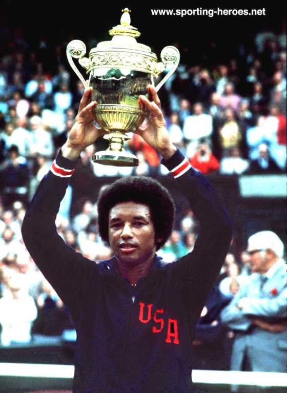 geoff-arthur-ashe-and-trophy