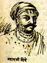 mahadji