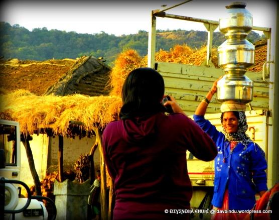 फोटो ऑफ फोटोग्राफी @ अहुपे...